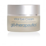 Glo Therapeutics Eye Cream vital eye cream at Evergreen Laser