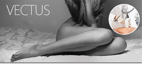 Vectus Laser Hair Removal