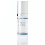 Glo Therapeutics Serums