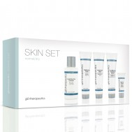 Glo Therapeutics Kits - Normal/Dry kit at Evergreen Laser