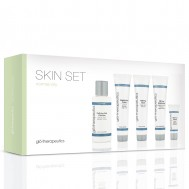 Glo Therapeutics Kits